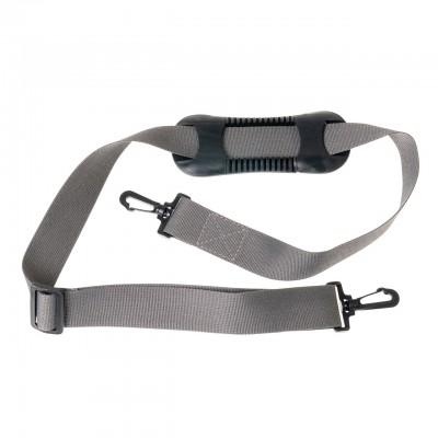 Zeck Predator Shoulder Strap(for Rod Bag Pro)