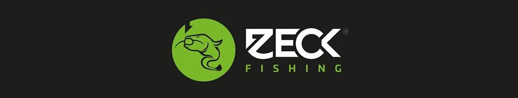 Nipos Angelshop - Kategorie Zeck Fishing Kunstköder
