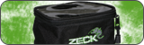 Zeck Fishing Taschen