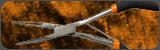 Zeck Predator Zubehör