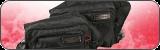 Fox RAGE Taschen