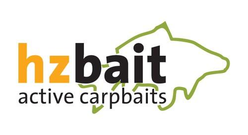 HZ-Bait