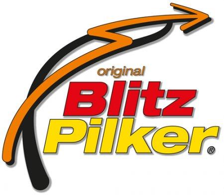 Blitz-Pilker