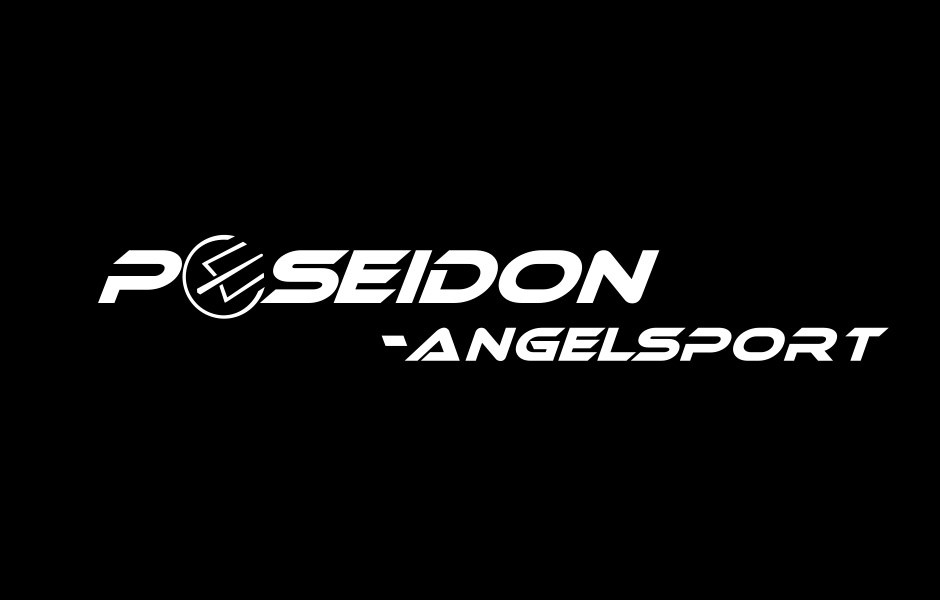 Poseidon-Angelsport